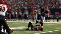 Madden NFL 12 - Screenshots - Bild 7