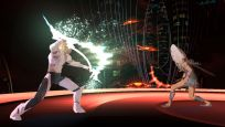 El Shaddai: Ascension of the Metatron - Screenshots - Bild 3