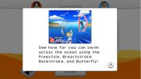 ExerBeat - Screenshots - Bild 9