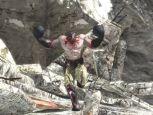 Serious Sam 3: BFE - Screenshots - Bild 3