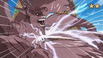 Naruto Shippuden: Ultimate Ninja Impact - Screenshots - Bild 19
