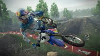 MX vs. ATV Alive - Screenshots - Bild 26