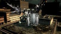Armored Core 5 - Screenshots - Bild 11