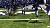 Madden NFL 12 - Screenshots - Bild 32