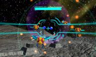 Pac-Man & Galaga Dimensions - Screenshots - Bild 13