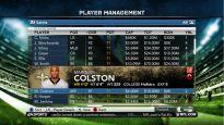 Madden NFL 12 - Screenshots - Bild 76