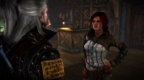 The Witcher 2: Assassins of Kings - Screenshots - Bild 14