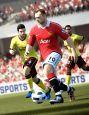 FIFA 12 - Screenshots - Bild 28