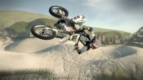 MX vs. ATV Alive - Screenshots - Bild 18