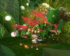 Eden Eternal - Screenshots - Bild 30