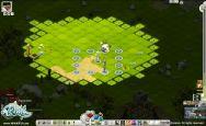 Wakfu - Screenshots - Bild 23
