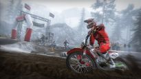 MX vs. ATV Alive - Screenshots - Bild 55