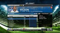 Madden NFL 12 - Screenshots - Bild 86
