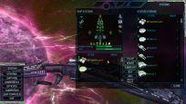 Starpoint Gemini - Screenshots - Bild 11