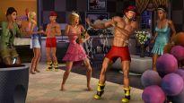 Die Sims 3: Lebensfreude - Screenshots - Bild 5