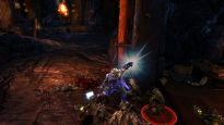 Dungeons & Dragons Daggerdale - Screenshots - Bild 2