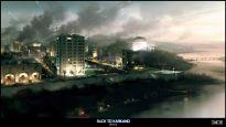 Battlefield 3 Back to Karkand - Multiplayer-Paket - Artworks - Bild 4