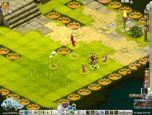 Wakfu - Screenshots - Bild 11