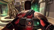 Duke Nukem Forever - Screenshots - Bild 1