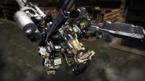 Armored Core 5 - Screenshots - Bild 2