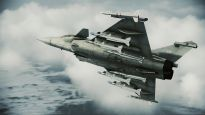 Ace Combat: Assault Horizon - Screenshots - Bild 23