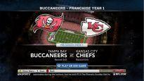 Madden NFL 12 - Screenshots - Bild 91