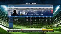 Madden NFL 12 - Screenshots - Bild 61