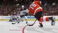 NHL 12 - Screenshots - Bild 22