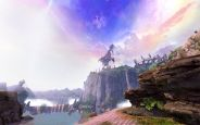 Aion: The Tower of Eternity Update 2.5: Empyrean Calling - Screenshots - Bild 7