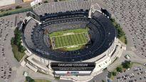 Madden NFL 12 - Screenshots - Bild 31