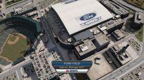 Madden NFL 12 - Screenshots - Bild 29