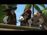 LEGO Pirates of the Caribbean: Das Videospiel - Screenshots - Bild 22