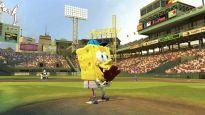 Nicktoons MLB - Screenshots - Bild 2