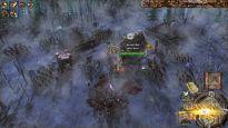 Dawn of Fantasy - Screenshots - Bild 26