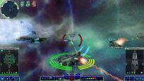 Starpoint Gemini - Screenshots - Bild 10