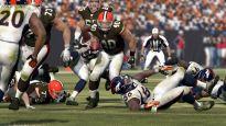 Madden NFL 12 - Screenshots - Bild 9