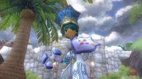 Eden Eternal - Screenshots - Bild 24