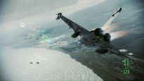 Ace Combat: Assault Horizon - Screenshots - Bild 6