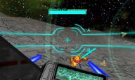 Pac-Man & Galaga Dimensions - Screenshots - Bild 12
