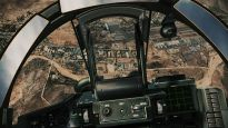 Ace Combat: Assault Horizon - Screenshots - Bild 26