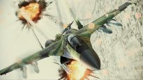 Ace Combat: Assault Horizon - Screenshots - Bild 25