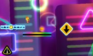 Pac-Man & Galaga Dimensions - Screenshots - Bild 25