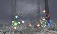 Dream Trigger 3D - Screenshots - Bild 9
