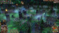 Dawn of Fantasy - Screenshots - Bild 2