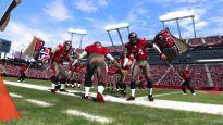 Madden NFL 12 - Screenshots - Bild 20