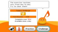 ExerBeat - Screenshots - Bild 6