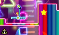 Pac-Man & Galaga Dimensions - Screenshots - Bild 17