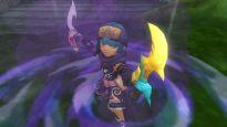 Eden Eternal - Screenshots - Bild 10
