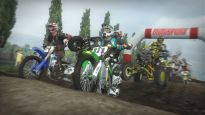 MX vs. ATV Alive - Screenshots - Bild 58