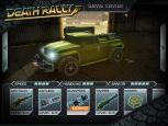 Death Rally - Screenshots - Bild 5